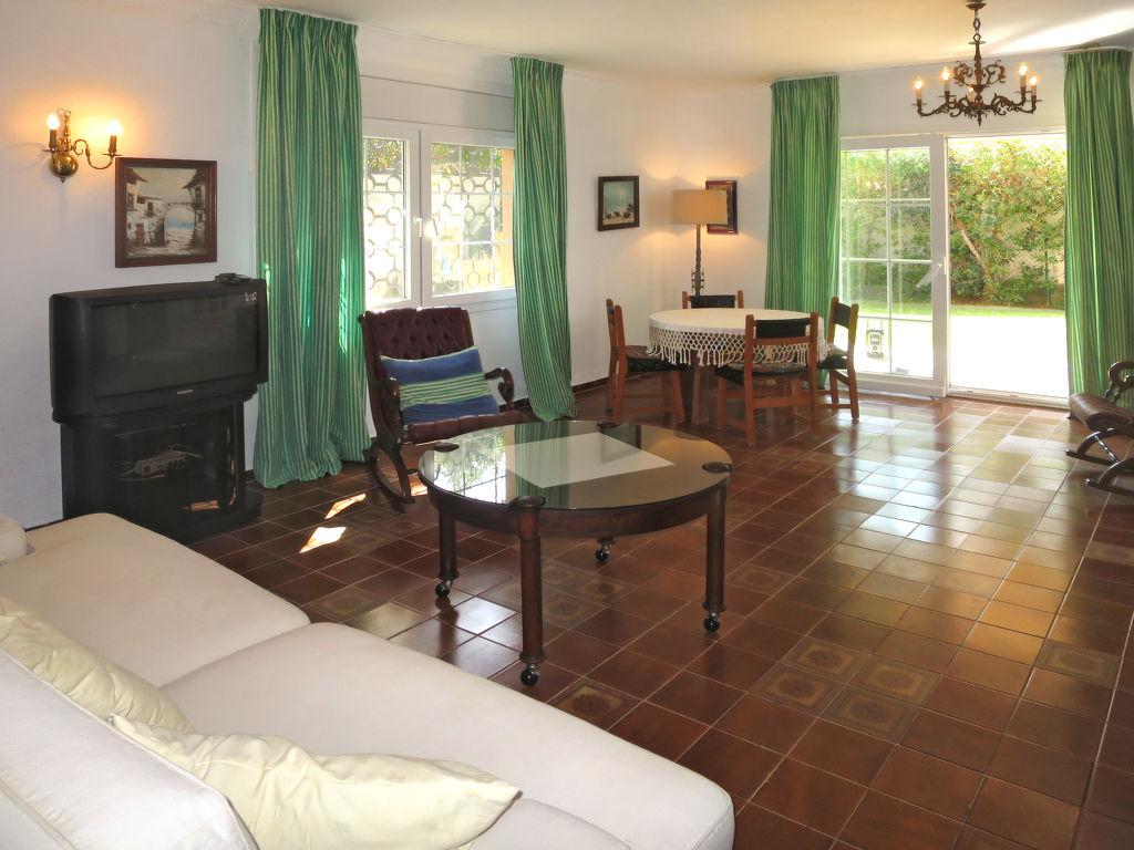 Ferienhaus Beichold (CBI150) (1077057), Cambrils, Costa Dorada, Katalonien, Spanien, Bild 7