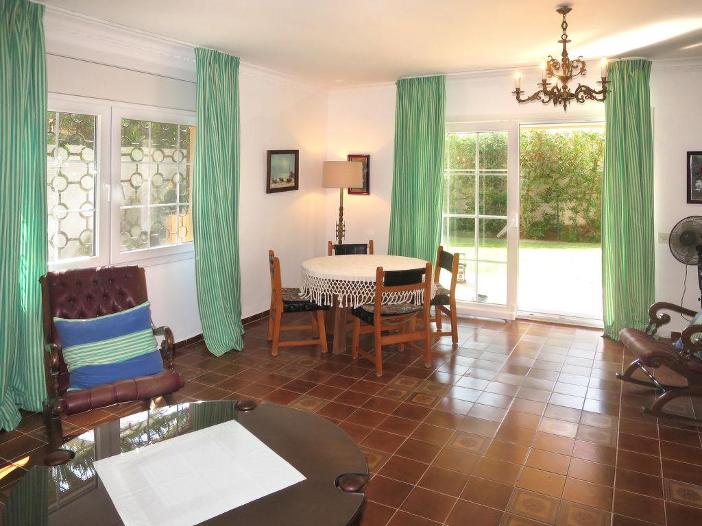 Ferienhaus Beichold (CBI150) (1077057), Cambrils, Costa Dorada, Katalonien, Spanien, Bild 8