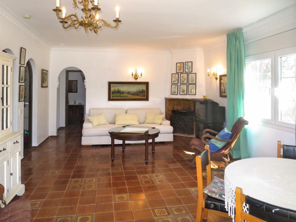 Ferienhaus Beichold (CBI150) (1077057), Cambrils, Costa Dorada, Katalonien, Spanien, Bild 9