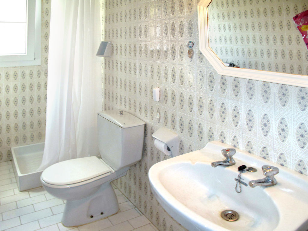 Ferienhaus Beichold (CBI150) (1077057), Cambrils, Costa Dorada, Katalonien, Spanien, Bild 11