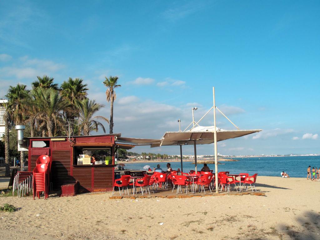 Ferienhaus Beichold (CBI150) (1077057), Cambrils, Costa Dorada, Katalonien, Spanien, Bild 15