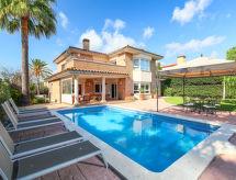 Villa Bertoni