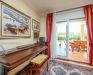6. zdjęcie wnętrza - Dom wakacyjny Villa Bertoni, Cambrils