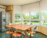 7. zdjęcie wnętrza - Dom wakacyjny Villa Bertoni, Cambrils
