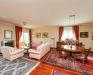 2. zdjęcie wnętrza - Dom wakacyjny Villa Bertoni, Cambrils