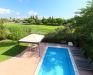 32. zdjęcie terenu zewnętrznego - Dom wakacyjny Villa Bertoni, Cambrils