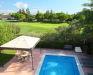 31. zdjęcie terenu zewnętrznego - Dom wakacyjny Villa Bertoni, Cambrils
