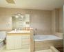 15. zdjęcie wnętrza - Dom wakacyjny Villa Bertoni, Cambrils