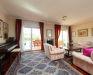 3. zdjęcie wnętrza - Dom wakacyjny Villa Bertoni, Cambrils