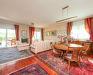 4. zdjęcie wnętrza - Dom wakacyjny Villa Bertoni, Cambrils