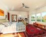 10. zdjęcie wnętrza - Dom wakacyjny Villa Bertoni, Cambrils