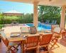 25. zdjęcie wnętrza - Dom wakacyjny Villa Bertoni, Cambrils