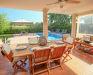 26. zdjęcie wnętrza - Dom wakacyjny Villa Bertoni, Cambrils
