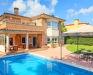 37. zdjęcie terenu zewnętrznego - Dom wakacyjny Villa Bertoni, Cambrils