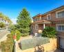 40. zdjęcie terenu zewnętrznego - Dom wakacyjny Villa Bertoni, Cambrils