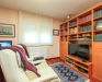 23. zdjęcie wnętrza - Dom wakacyjny Villa Bertoni, Cambrils