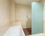 16. zdjęcie wnętrza - Dom wakacyjny Villa Bertoni, Cambrils
