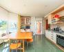 8. zdjęcie wnętrza - Dom wakacyjny Villa Bertoni, Cambrils