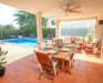 27. zdjęcie wnętrza - Dom wakacyjny Villa Bertoni, Cambrils