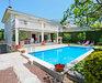 Bild 15 Aussenansicht - Ferienhaus Casa Annamaria, Cambrils