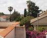12. zdjęcie terenu zewnętrznego - Dom wakacyjny Bungalow Vilafortuny, Cambrils