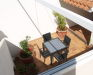 10. zdjęcie terenu zewnętrznego - Dom wakacyjny Bungalow Vilafortuny, Cambrils