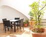11. zdjęcie terenu zewnętrznego - Dom wakacyjny Bungalow Vilafortuny, Cambrils