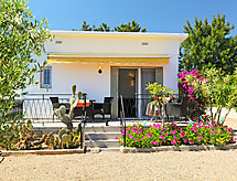 Cambrils - Holiday House Cant dels ocells