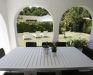 Bild 17 Aussenansicht - Ferienhaus Yolemi, Cambrils