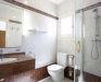 Bild 9 Innenansicht - Ferienhaus Yolemi, Cambrils