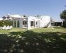 Bild 12 Aussenansicht - Ferienhaus Yolemi, Cambrils