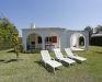 Ferienhaus Yolemi, Cambrils, Sommer