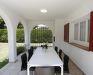Bild 16 Aussenansicht - Ferienhaus Yolemi, Cambrils
