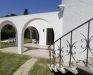 Bild 18 Aussenansicht - Ferienhaus Yolemi, Cambrils