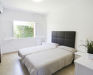 Bild 7 Innenansicht - Ferienhaus Yolemi, Cambrils
