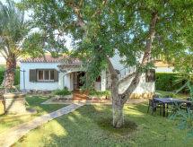 Cambrils - Maison de vacances Villa Nena