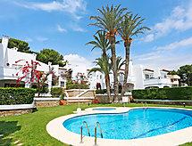 Miami Platja - Holiday House Casa Miriam Mar