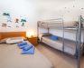 Bild 9 Innenansicht - Ferienwohnung Residencial Guardamar 01, Miami Platja
