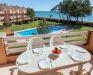 Bild 2 Innenansicht - Ferienwohnung Residencial Guardamar 01, Miami Platja