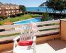Bild 3 Innenansicht - Ferienwohnung Residencial Guardamar 01, Miami Platja