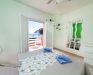 Bild 8 Innenansicht - Ferienwohnung Residencial Guardamar 01, Miami Platja