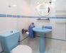 Bild 10 Innenansicht - Ferienwohnung Residencial Guardamar 01, Miami Platja