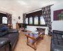 Immagine 5 interni - Casa Rustical Mont-Roig 01, Miami Platja