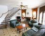 Bild 3 Innenansicht - Ferienhaus Philippe, Miami Platja