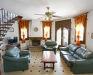 Bild 2 Innenansicht - Ferienhaus Philippe, Miami Platja