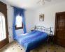 Bild 9 Innenansicht - Ferienhaus Philippe, Miami Platja