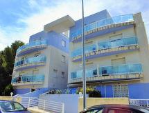 Miami Platja - Appartamento Apartamento Oceano