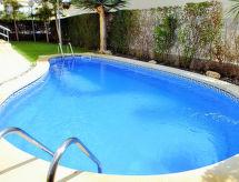 Miami Platja - Appartamento Apartamento Coral