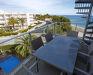 Immagine 13 esterni - Appartamento Edificioo Panoramic, Miami Platja