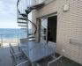 Immagine 5 interni - Appartamento Edificioo Panoramic, Miami Platja